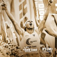 Coates Hire Coolangatta Gold
