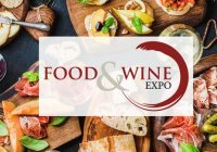 Gold Coast Food And Wine Expo 2020