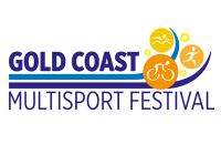 Gold Coast Multisport Festival
