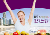 Womens Health Wellbeing Expo Gold Coast V1