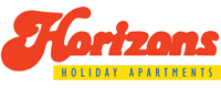 Horizons Holiday Apartments